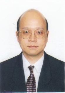 招志祥先生 (Jackson Chiu)