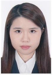 黃靖恒小姐 (Jessie Huang)