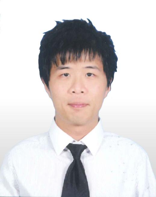 趙俊邦先生 (Joseph Chiu)