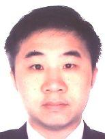 張嘉恆先生 (Kelvin Cheung)