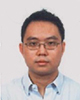 冯兆山先生(Michael Fung)