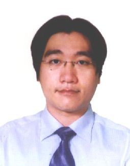 吳子青先生 (Andrew Ng)