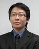 梁恩健先生 (Raymond Leung)
