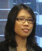 李樂雯女士 (Phoenix Li)