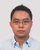 馮兆山先生(Michael Fung)