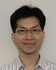 林振寶先生(Vincent Lam)